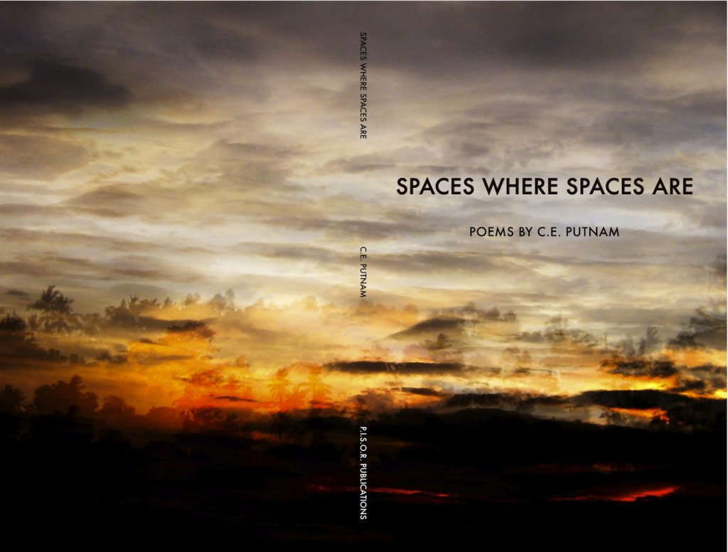 Spaces Where Spaces Are