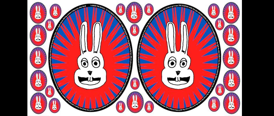 bunny_slide